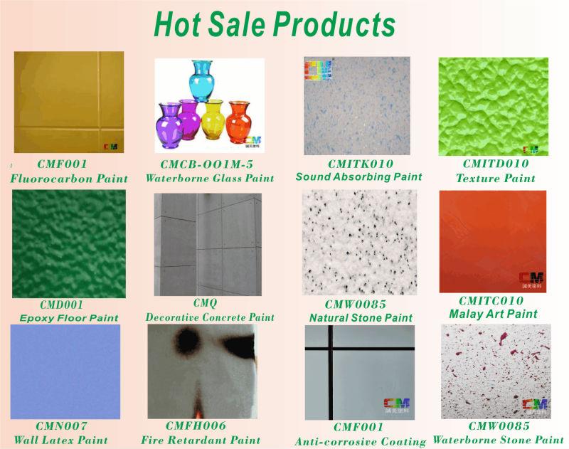 hot sale products 12-ORANGE.jpg