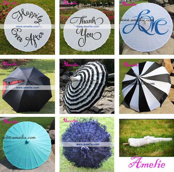 Amelie umbrellas.jpg