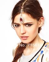 Ювелирное украшение для волос Sheegior H002E