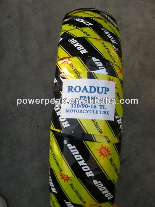 road up packaging 01