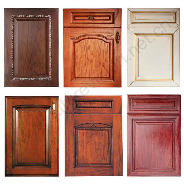 Gabinetes de cocina caoba gabinetes de cocina de estilo for Gabinetes de cocina de madera modernos