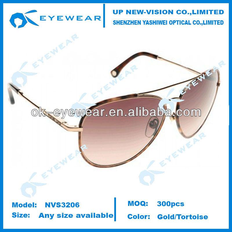 polar glare sunglasses polar shield