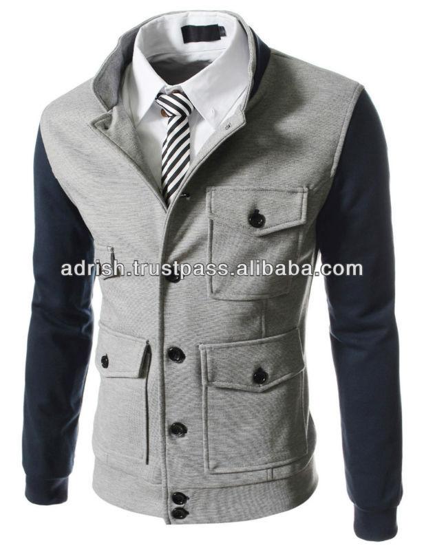 Womens Luxury Leather Jackets