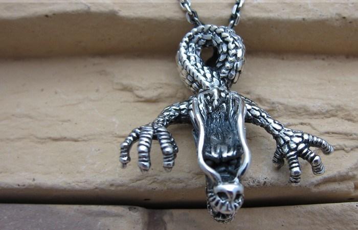 silver-pendant03a