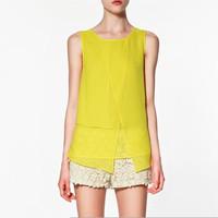 Женские блузки и Рубашки XS/xxl