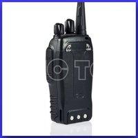 Рация Walkie Talkie Handheld Interphone BF-888S
