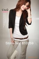 Женская куртка AYL 3/4 452