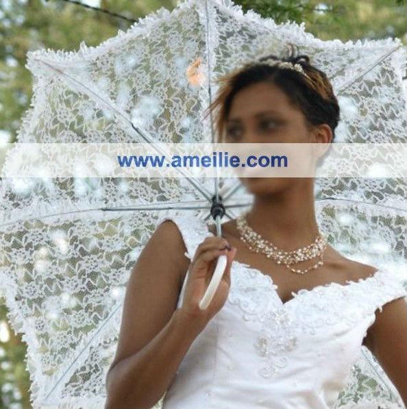 lace parasol 2.jpg