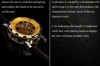 Наручные часы OEM 100% /dial