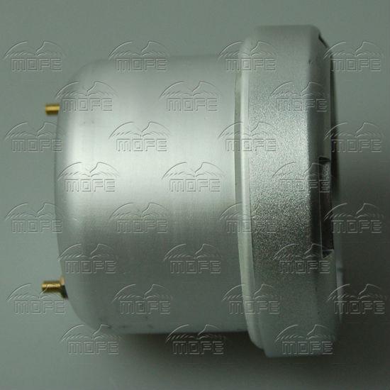 60MM Pink Blue LED Backlight Sensor + Stepping Motor Defi ADVANCE C2 Oil Pressure Press Gauge Meter DSC_0309