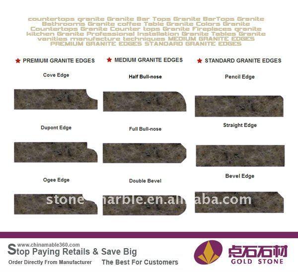 Countertops Colors,Office Countertops - Buy Granite Countertop,Lowes ...