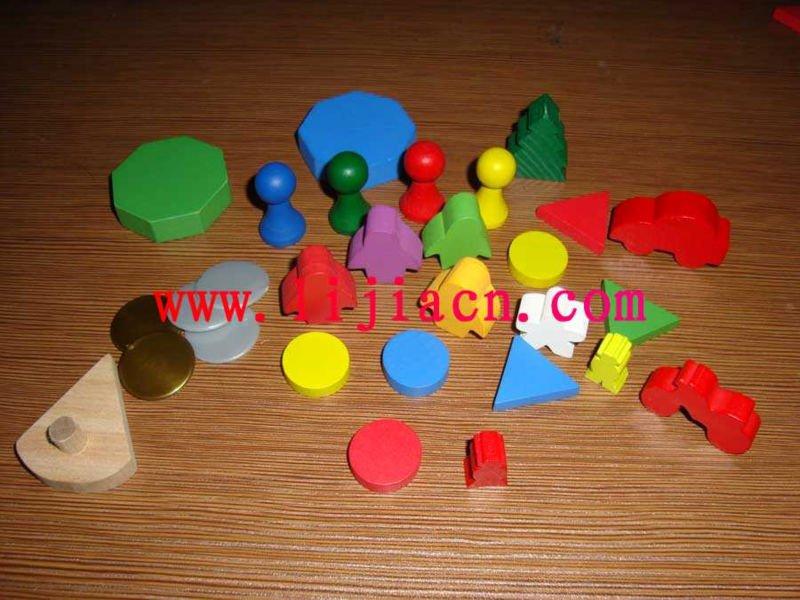 board game tokens.jpg