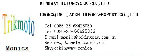 chinese motorcycles/lifan motorcycles 150cc/sale bicycle disabled