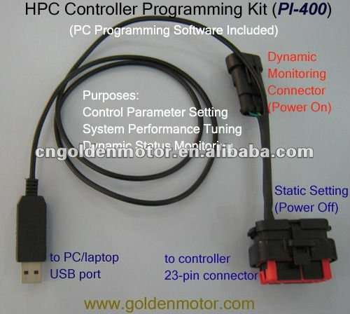 5HP, 10HP, 15HP, 20HP, Electric outboard components , electric propulsion conversion kit