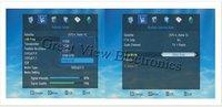 Приемник спутникового телевидения HD openbox s10 , openbox s10 HD pvr , CCAMD, NEWCAM, MGCAMD