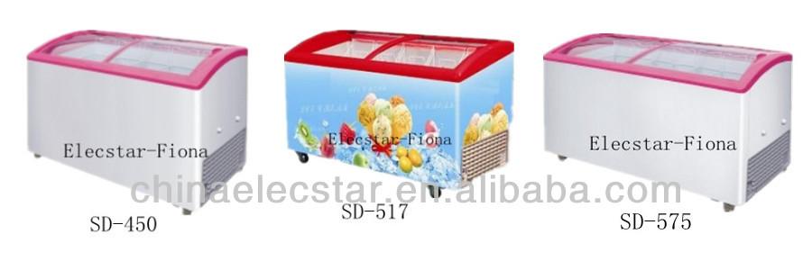 freezer2.jpg