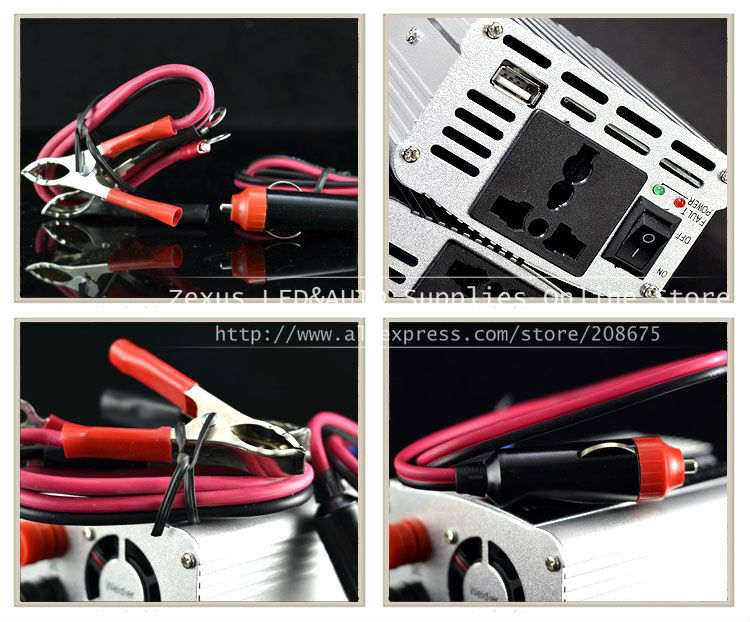 power-inverter-500W_09