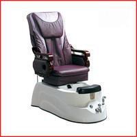 массажное кресло, кресло Спа ног, педикюр Председатель спа