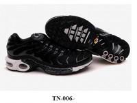 Женская обувь , tn, 886