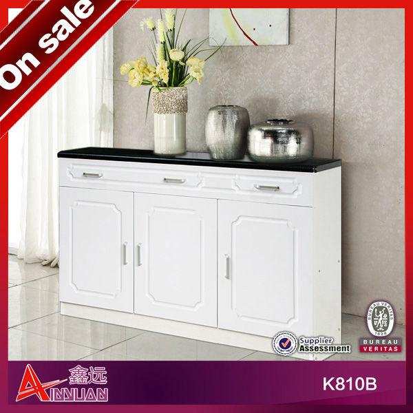 gabinetes de cocina baratos madera mueble cocina mueble cocina cajas slo