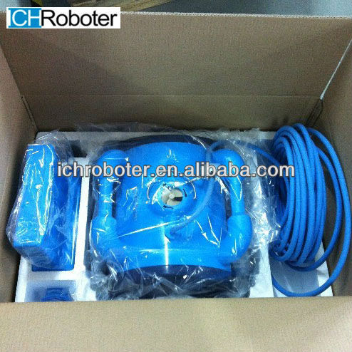 Inner ICH Packing of Pool Cleaner.jpg