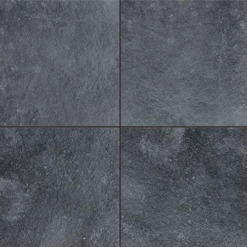 Grey Quartz Stone Grey Quartzite Tile Quartz