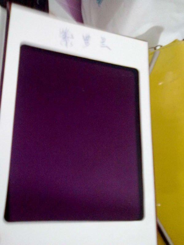 Couleur verre miroir utilis pour d corer miroir id de for Miroir incassable ikea