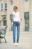 Женская одежда DearZ p29628