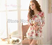 Женское платье ! h-0051