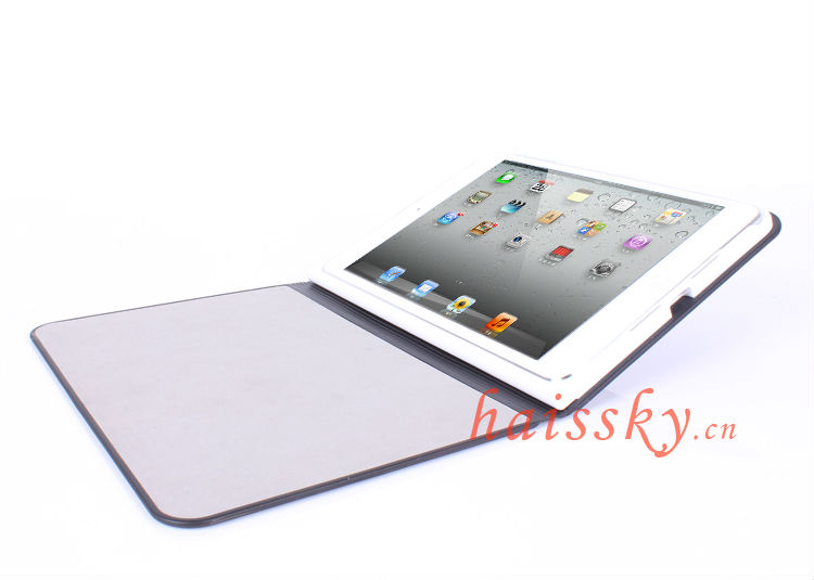 For ipad mini Case,For ipad mini Stand Case