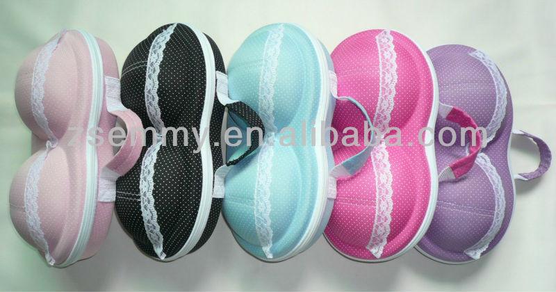 EBB024 hot wholeshale bra bag
