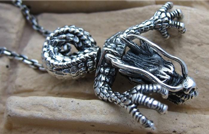 silver-pendant03b