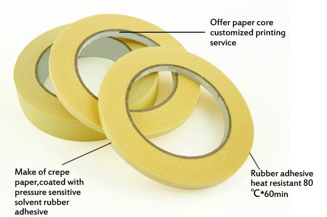 decorative masking tape wholesale masking tape