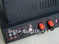 сяншэн h-80b гибридный интегрированный пробка усилителя для наушников