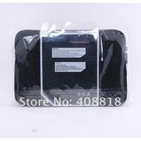 Сумки для ноутбуков и Чехлы YESPAT Macbook Air 11,6 ' /Netbook BY006