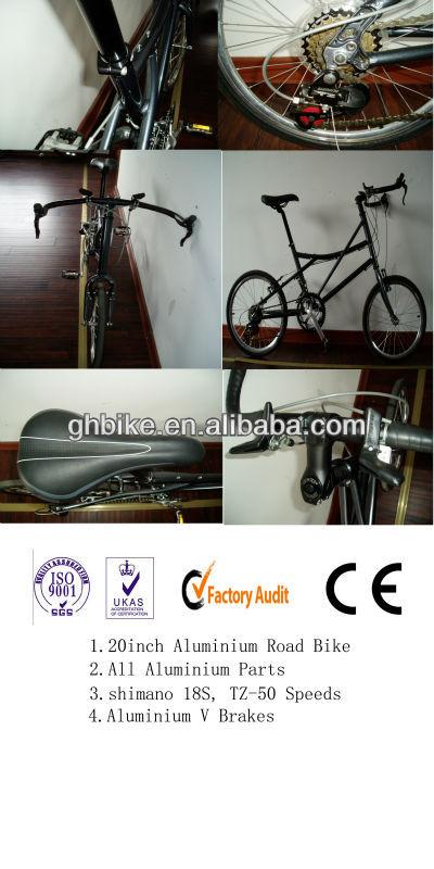 20inch aluminium road bike.jpg