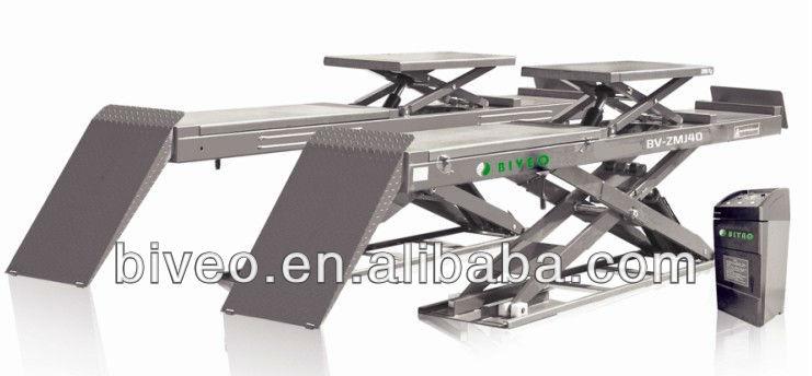 BV-CL700I garage sale 3d wheel aligner