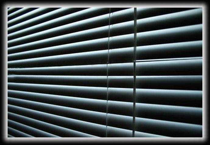 aluminium blinds.jpg