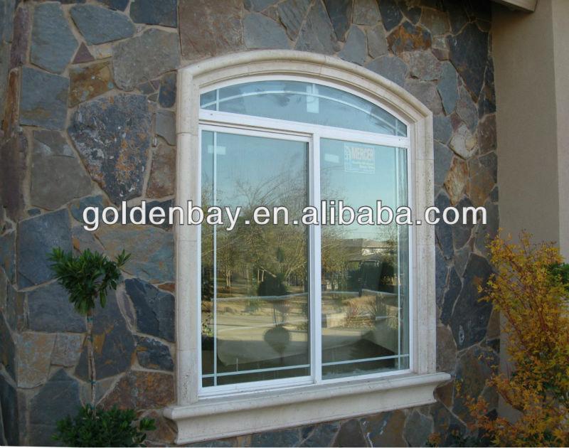 Marble window moulding sculpture exterior window moulding for Exterior window design molding