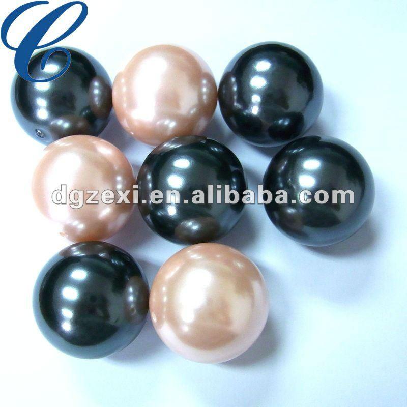 black round beads.jpg