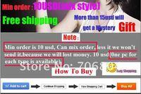 Браслет Hongda 10$ [] , /slp013