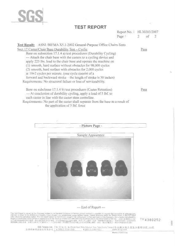 Starbucks 2010 annual report send press release as pdf or doc press release template pdf