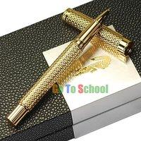 Шариковые ручки крокодил 218