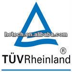 Best price 5w 9v solar panel OEM available 5w pv solar panel