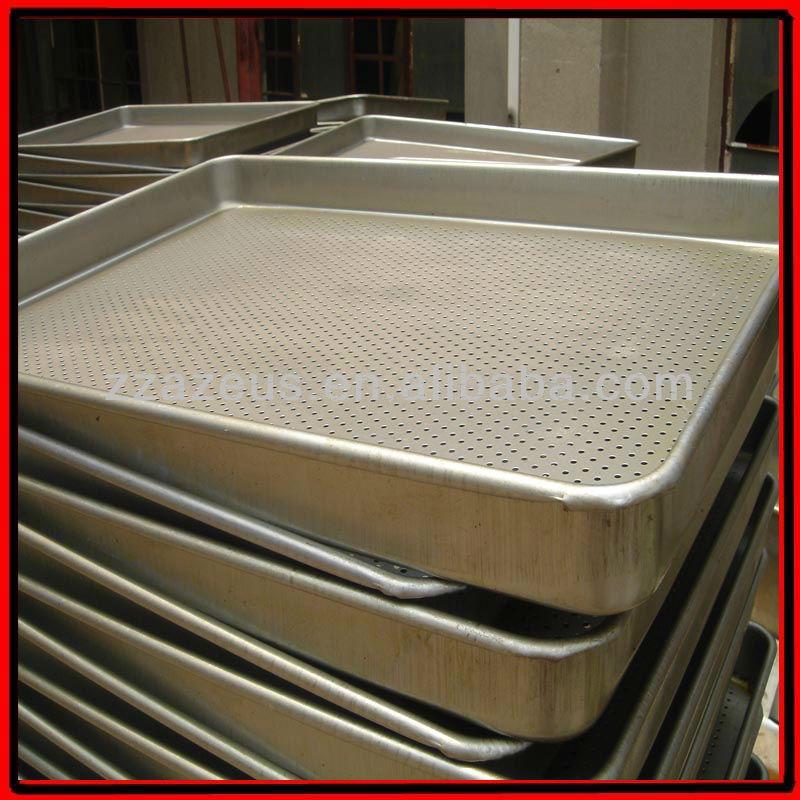 Best selling beef dehydrator machine /fish drying machine on sale