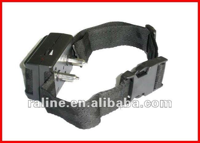 Electronic anti bark collars Dog training shock collar