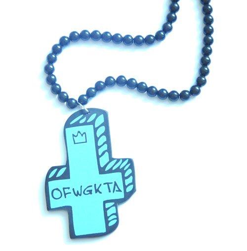 Ofwgkta Cross Symbol 491422935_052.jpg