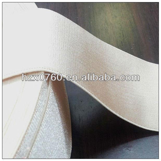 Fabric Elastic Bands Fabric Elastic Bands For