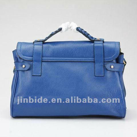 2012 самые последние конструкции девушки мешки девочек кожаная сумка