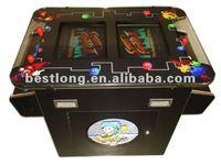 Игровые автоматы bestlong BS-t4gb215